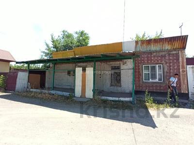 Магазин площадью 37 м², мкр Жулдыз-1, Иванова 47а за 5.9 млн 〒 в Алматы, Турксибский р-н — фото 12