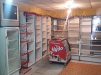 Магазин площадью 37 м²