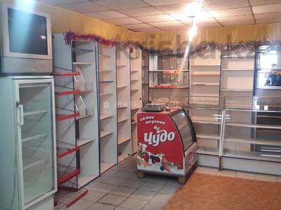 Магазин площадью 37 м², мкр Жулдыз-1, Иванова 47а за 5.9 млн 〒 в Алматы, Турксибский р-н
