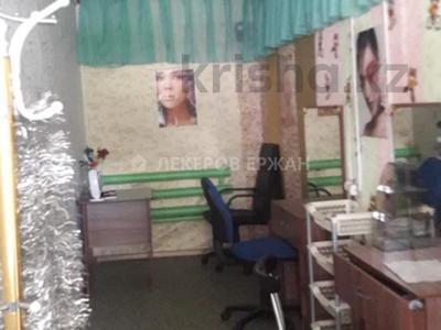 Магазин площадью 37 м², мкр Жулдыз-1, Иванова 47а за 5.9 млн 〒 в Алматы, Турксибский р-н — фото 3