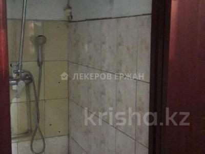 Магазин площадью 37 м², мкр Жулдыз-1, Иванова 47а за 5.9 млн 〒 в Алматы, Турксибский р-н — фото 6