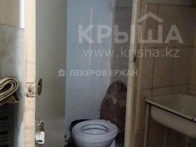 Магазин площадью 37 м², мкр Жулдыз-1, Иванова 47а за 5.9 млн 〒 в Алматы, Турксибский р-н — фото 7