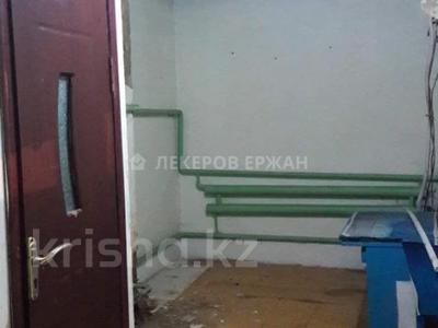 Магазин площадью 37 м², мкр Жулдыз-1, Иванова 47а за 5.9 млн 〒 в Алматы, Турксибский р-н — фото 8