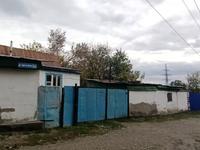 2-комнатный дом, 50.2 м², 5 сот., Горно-Алтайская 31а за 4.5 млн 〒 в Усть-Каменогорске