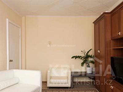 2-комнатная квартира, 47 м², 3/5 этаж, Желтоксан 6 за 12.5 млн 〒 в Нур-Султане (Астана)