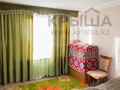 2-комнатная квартира, 47 м², 3/5 этаж, Желтоксан 6 за 12.5 млн 〒 в Нур-Султане (Астана) — фото 9