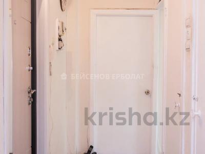 2-комнатная квартира, 47 м², 3/5 этаж, Желтоксан 6 за 12.5 млн 〒 в Нур-Султане (Астана) — фото 10