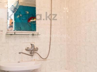 2-комнатная квартира, 47 м², 3/5 этаж, Желтоксан 6 за 12.5 млн 〒 в Нур-Султане (Астана) — фото 11