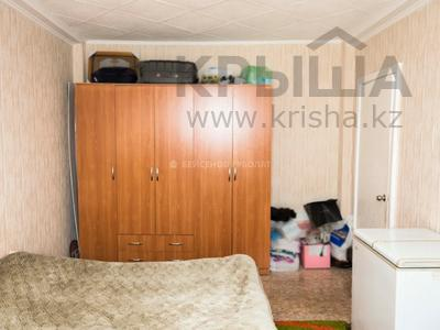 2-комнатная квартира, 47 м², 3/5 этаж, Желтоксан 6 за 12.5 млн 〒 в Нур-Султане (Астана) — фото 6