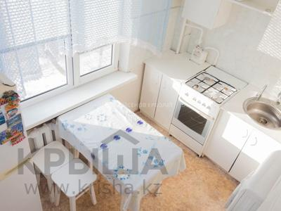 2-комнатная квартира, 47 м², 3/5 этаж, Желтоксан 6 за 12.5 млн 〒 в Нур-Султане (Астана) — фото 3