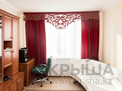 2-комнатная квартира, 47 м², 3/5 этаж, Желтоксан 6 за 12.5 млн 〒 в Нур-Султане (Астана) — фото 5