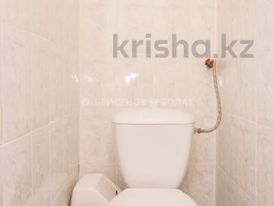 2-комнатная квартира, 47 м², 3/5 этаж, Желтоксан 6 за 12.5 млн 〒 в Нур-Султане (Астана) — фото 12