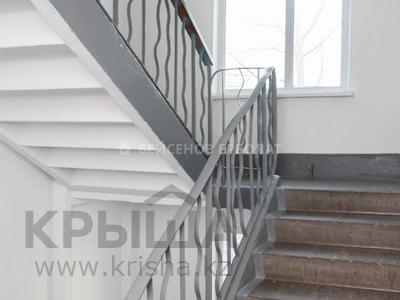 2-комнатная квартира, 47 м², 3/5 этаж, Желтоксан 6 за 12.5 млн 〒 в Нур-Султане (Астана) — фото 14