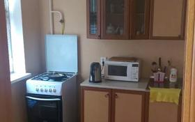 1-комнатная квартира, 35 м², 2/5 этаж посуточно, мкр 12 17 за 6 000 〒 в Актау