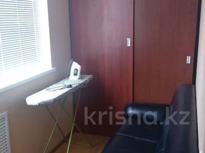1-комнатная квартира, 35 м², 2/5 этаж посуточно, мкр 12 17 за 6 000 〒 в Актау — фото 2