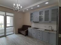 2-комнатная квартира, 50 м², 7/20 этаж