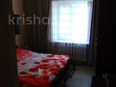 3-комнатная квартира, 55.5 м², 4/4 этаж, П Панфилова ул Школьная 1 за 11 млн 〒 в  — фото 13
