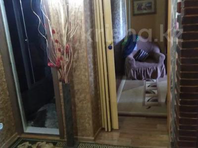 3-комнатная квартира, 55.5 м², 4/4 этаж, П Панфилова ул Школьная 1 за 11 млн 〒 в  — фото 3