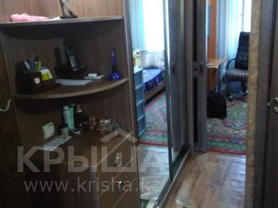 3-комнатная квартира, 55.5 м², 4/4 этаж, П Панфилова ул Школьная 1 за 11 млн 〒 в  — фото 7