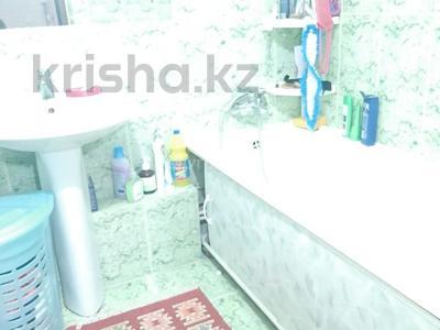 2-комнатная квартира, 60 м², 8/10 этаж, Кюйши Дины 25/2 за 19 млн 〒 в Нур-Султане (Астана), Алматы р-н