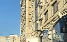 3-комнатная квартира, 107 м², 2/9 этаж, Сатпаева 60 за 51 млн 〒 в Атырау