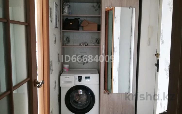 1-комнатная квартира, 29.9 м², 2/5 этаж, Самал 7 за 9.5 млн 〒 в Талдыкоргане