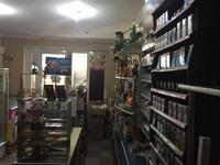 Магазин площадью 64 м²