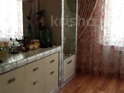 4-комнатная квартира, 170 м², 3/6 этаж помесячно, Калдаякова 2 за 685 000 〒 в Нур-Султане (Астана), Алматинский р-н — фото 14