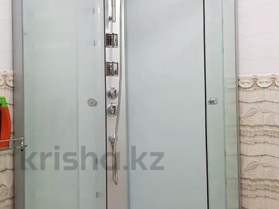 4-комнатная квартира, 170 м², 3/6 этаж помесячно, Калдаякова 2 за 685 000 〒 в Нур-Султане (Астана), Алматинский р-н — фото 20