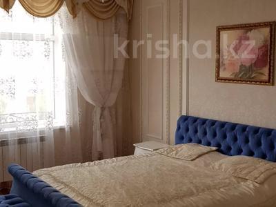 4-комнатная квартира, 170 м², 3/6 этаж помесячно, Калдаякова 2 за 685 000 〒 в Нур-Султане (Астана), Алматинский р-н — фото 21