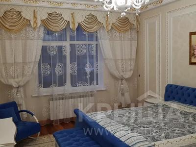 4-комнатная квартира, 170 м², 3/6 этаж помесячно, Калдаякова 2 за 685 000 〒 в Нур-Султане (Астана), Алматинский р-н — фото 24