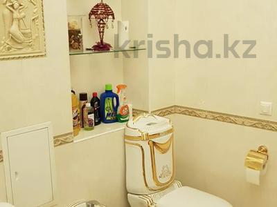4-комнатная квартира, 170 м², 3/6 этаж помесячно, Калдаякова 2 за 685 000 〒 в Нур-Султане (Астана), Алматинский р-н — фото 25