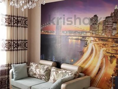4-комнатная квартира, 170 м², 3/6 этаж помесячно, Калдаякова 2 за 685 000 〒 в Нур-Султане (Астана), Алматинский р-н — фото 28