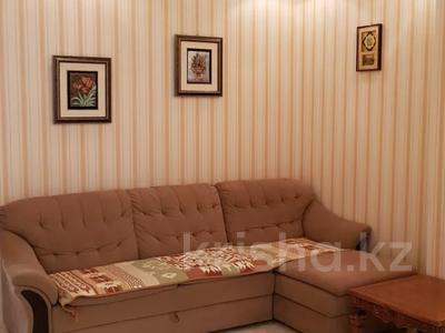 4-комнатная квартира, 170 м², 3/6 этаж помесячно, Калдаякова 2 за 685 000 〒 в Нур-Султане (Астана), Алматинский р-н — фото 32