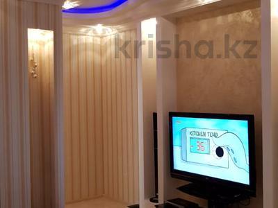 4-комнатная квартира, 170 м², 3/6 этаж помесячно, Калдаякова 2 за 685 000 〒 в Нур-Султане (Астана), Алматинский р-н — фото 33