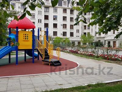4-комнатная квартира, 170 м², 3/6 этаж помесячно, Калдаякова 2 за 685 000 〒 в Нур-Султане (Астана), Алматинский р-н — фото 35