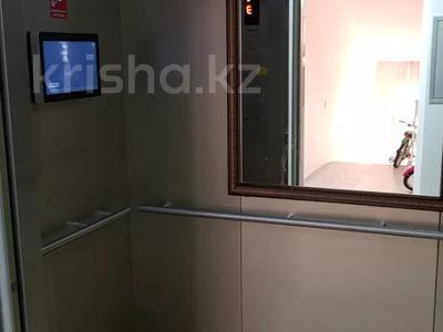 4-комнатная квартира, 170 м², 3/6 этаж помесячно, Калдаякова 2 за 685 000 〒 в Нур-Султане (Астана), Алматинский р-н — фото 42