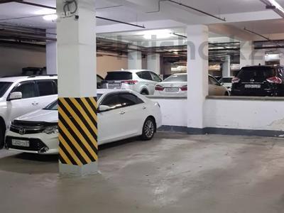 4-комнатная квартира, 170 м², 3/6 этаж помесячно, Калдаякова 2 за 685 000 〒 в Нур-Султане (Астана), Алматинский р-н — фото 45
