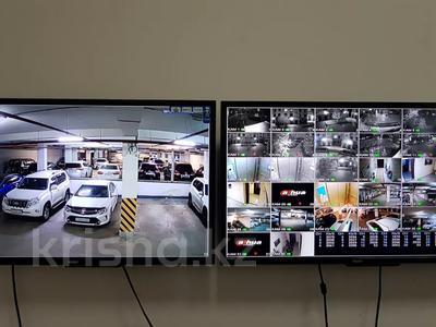 4-комнатная квартира, 170 м², 3/6 этаж помесячно, Калдаякова 2 за 685 000 〒 в Нур-Султане (Астана), Алматинский р-н — фото 47