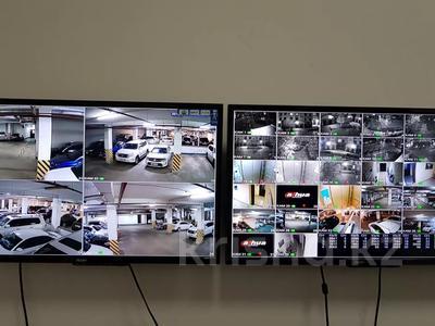 4-комнатная квартира, 170 м², 3/6 этаж помесячно, Калдаякова 2 за 685 000 〒 в Нур-Султане (Астана), Алматинский р-н — фото 48