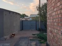 4-комнатный дом, 100 м², 8 сот., Станция Балхаш 104 за 17 млн 〒