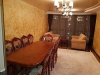 4-комнатная квартира, 138 м², 4/14 этаж посуточно