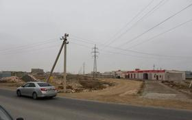 Офис площадью 605 м², 1-й мкр, Актау за 43 млн 〒