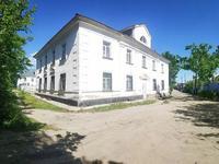 Здание, площадью 543 м²
