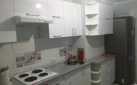 3-комнатная квартира, 83 м², 9/14 этаж, Женис 26a — Жангелдина за 27.3 млн 〒 в Нур-Султане (Астана), Сарыарка р-н