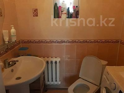 5-комнатный дом, 86.2 м², 5 сот., Гастелло за 13.5 млн 〒 в Есик