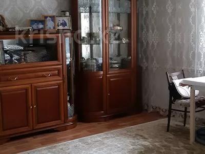 5-комнатный дом, 86.2 м², 5 сот., Гастелло за 13.5 млн 〒 в Есик — фото 2
