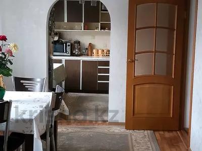 5-комнатный дом, 86.2 м², 5 сот., Гастелло за 13.5 млн 〒 в Есик — фото 4