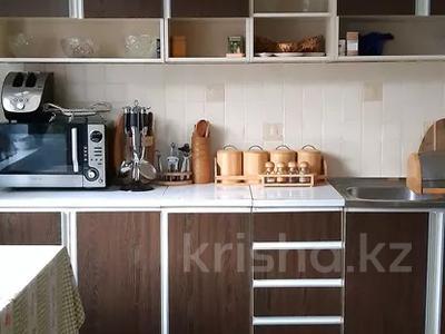 5-комнатный дом, 86.2 м², 5 сот., Гастелло за 13.5 млн 〒 в Есик — фото 7