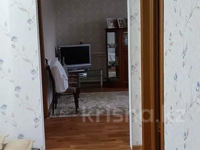 5-комнатный дом, 86.2 м², 5 сот., Гастелло за 13.5 млн 〒 в Есик — фото 9